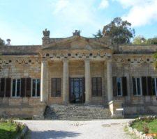 napoleone-villa-san-martino-elbadscn0829